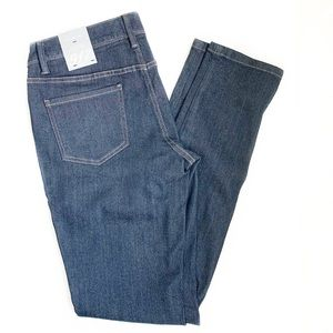 917 The Limited Jeans